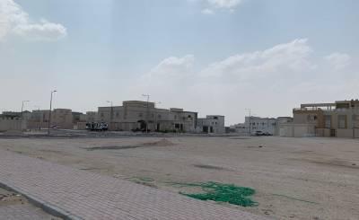 Prodej Pozemek Doha