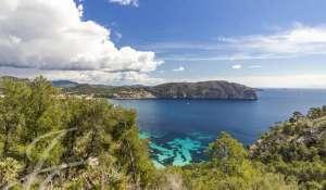 Prodej Pozemek Es Camp de Mar