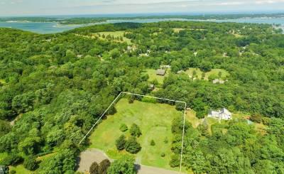 Prodej Pozemek Shelter Island