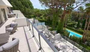 Prodej Penthouse Cannes