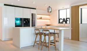 Prodej Penthouse Cas Català