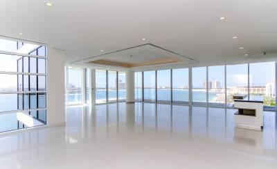 Prodej Penthouse Palm Jumeirah