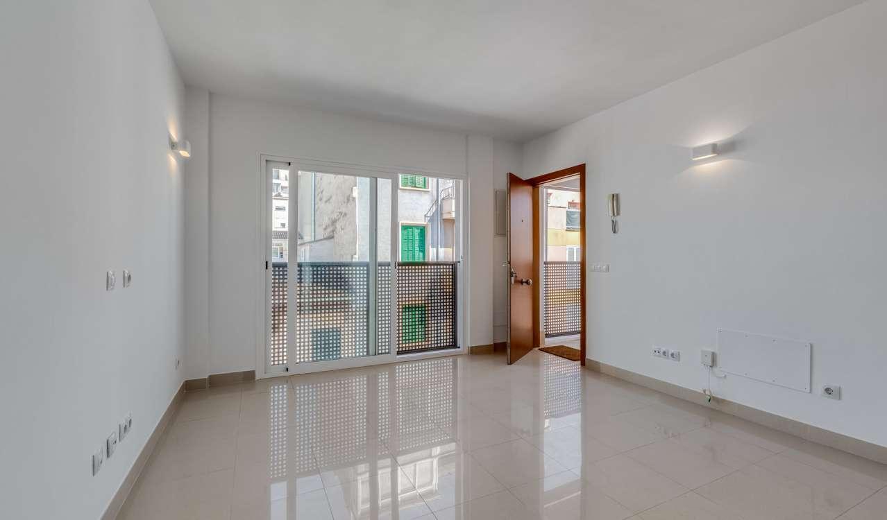 Prodej Penthouse Palma de Mallorca