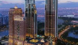 Prodej Penthouse Sheikh Zayed Road