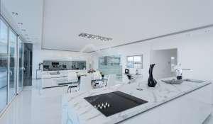 Prodej Penthouse Swieqi