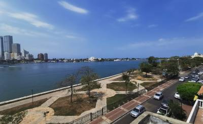Prodej Prostory Cartagena de Indias