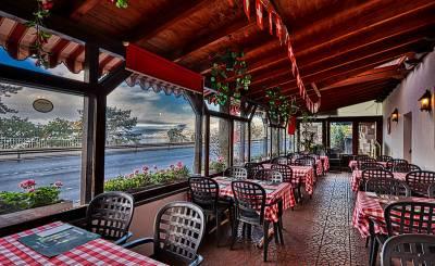 Prodej Prostory Montreux