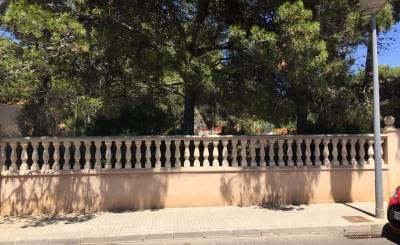 Prodej Stavební pozemky Santa Ponsa