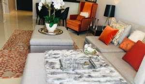 Prodej Studio Dubai