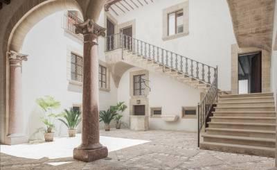 Prodej Triplex Palma de Mallorca