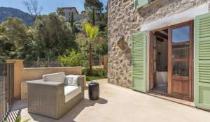 Prodej Vesnický dům Deià