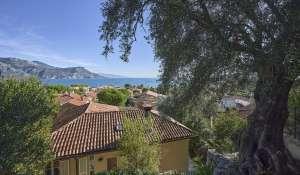 Prodej Vesnický dům Saint-Jean-Cap-Ferrat
