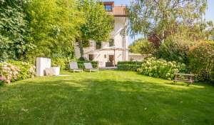 Prodej Vesnický dům Vandoeuvres
