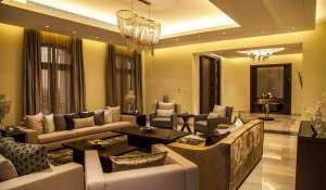 Prodej Vila Al Barsha