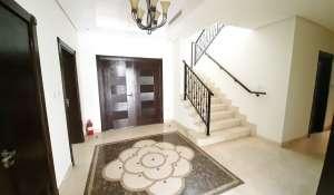 Prodej Vila Al Furjan