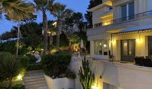 Prodej Vila Antibes