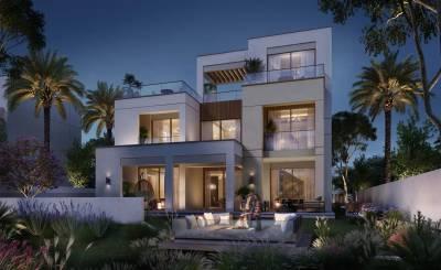 Prodej Vila Arabian Ranches