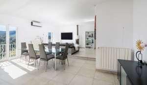 Prodej Vila Aspremont