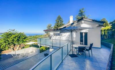 Prodej Vila Blonay