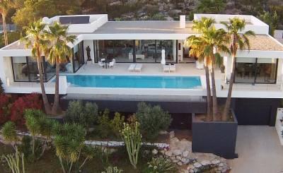 Prodej Vila Cala d'Hort