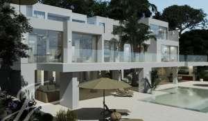 Prodej Vila Cala Vinyes