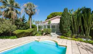 Prodej Vila Cannes