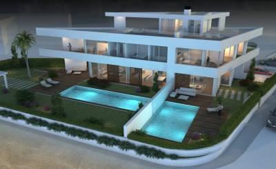 Prodej Vila Castellón de la Plana