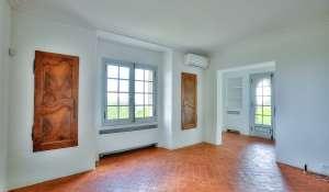 Prodej Vila Châteauneuf-Grasse