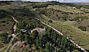 Prodej Vila Chinchón