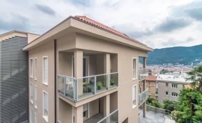 Prodej Vila Como