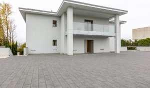 Prodej Vila Corsier