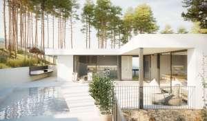 Prodej Vila Costa d'En Blanes