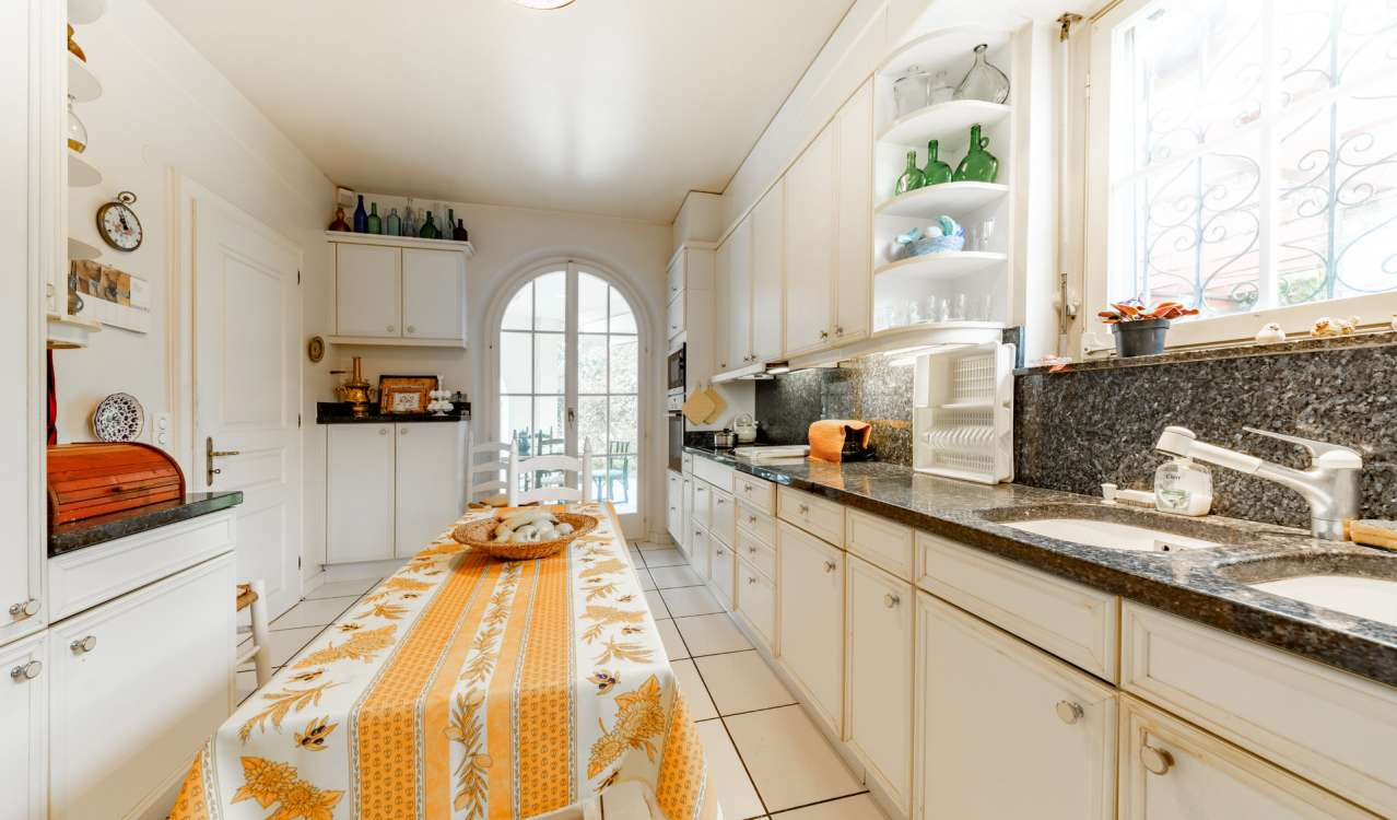 Prodej Vila Crans-près-Céligny