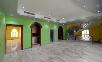 Prodej Vila Doha