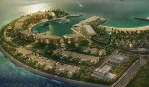 Prodej Vila Dubai