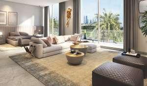 Prodej Vila Dubai Hills Estate