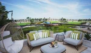 Prodej Vila Dubailand