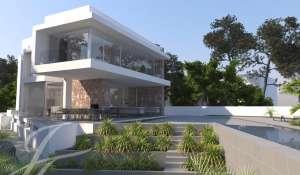 Prodej Vila El Toro