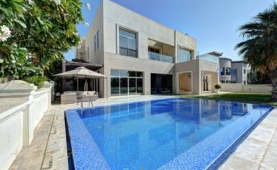 Prodej Vila Emirates Hills