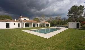 Prodej Vila Fuveau
