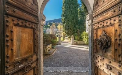 Prodej Vila GRIANTE