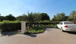 Prodej Vila Jumeirah Islands