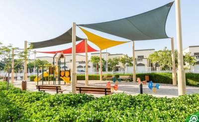 Prodej Vila Jumeirah Park