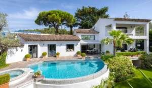 Prodej Vila Le Cannet