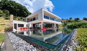 Prodej Vila Mandelieu-la-Napoule
