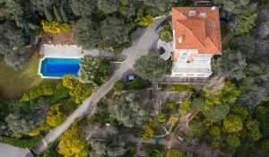 Prodej Vila Menton