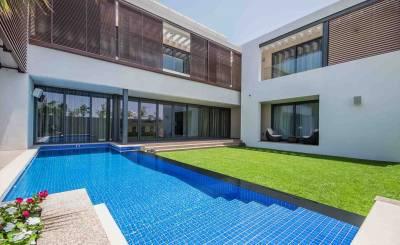 Prodej Vila Meydan City