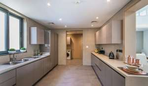Prodej Vila Mohammad Bin Rashid City