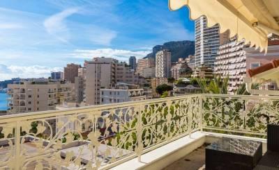 Prodej Vila Monaco