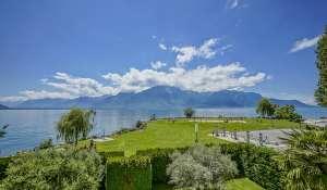 Prodej Vila Montreux